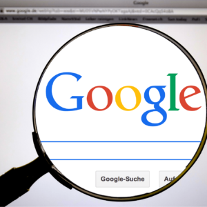 Acheter un avis Google